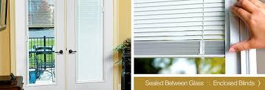 Enclosed Window Blinds Enclosed Blinds U2013 Caddy Windows Bristol U2013 Windows Doors And