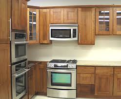 Shaker Style Kitchen Cabinets Home Design - Style of kitchen cabinets