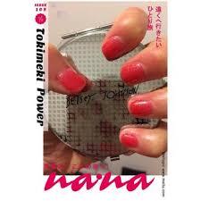 akua nail salon 96 photos u0026 105 reviews nail salons 501