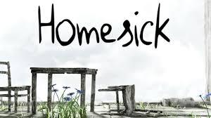 Homesick Homesick Full Playthrough Indie Puzzle Exploration Game