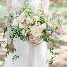 wedding bouquets wedding bouquets that are insanely stunning brides