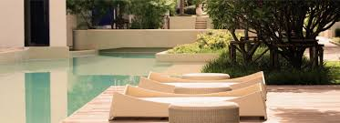 lauren sencion real estate miami fl luxury homes lauren sencion