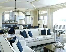 nautical decorating ideas home nautical decor ideas nautical living room ideas nautical decor home