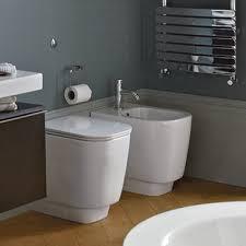 Bidet Taps Uk A Guide To Bidet Taps Bathstore