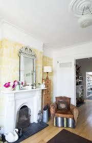 11 best double doors images on pinterest living room victorian