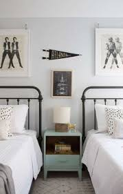 Shared Boys Room Shared Room Inspiration Pinterest Shared - Boys shared bedroom ideas