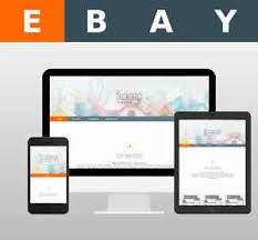 ebay template design ebay template listing mobile friendly 2017 html and css only