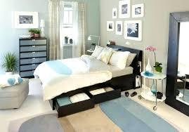 Black Bedroom Furniture Ikea Ikea White Bedroom Furniture Glassnyc Co
