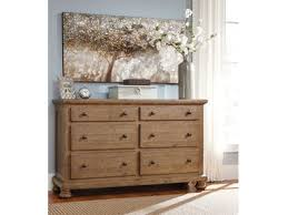 signature design by ashley bedroom dresser b659 31 scholet