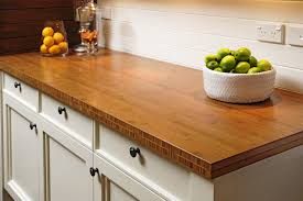 kitchen furniture australia kitchen set kitchen bench 61 furniture ideas on kitchen bench