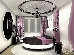 Best  Elegant Girls Bedroom Ideas On Pinterest Stunning Girls - Beautiful bedroom designs pictures