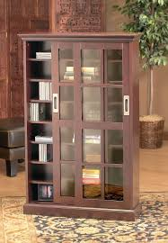 Antique White Bookcases by Antique Bookshelf With Glass Doors Antique Furniture