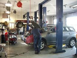 lexus mechanic richmond va xpress tire u0026 auto of ladysmith ruther glen va 22546 auto repair