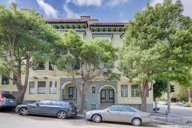 Homes For Sale San Francisco by Haight Ashbury Homes For Sale In San Francisco Ca