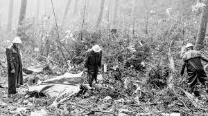 lexus zurich nord crash of a convair cv 990 in würenlingen 47 killed b3a aircraft