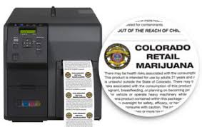 the color industrial ultra printer is a high speed batch near