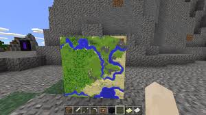 How To Get Marker Off Walls by Beginner U0027s Guide To Maps In Minecraft Windows 10 And Xbox One