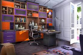 small office designs 26 home office designs desks u0026 shelving by closet factory