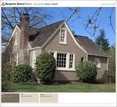 29 best stucco paint colors images on pinterest exterior paint