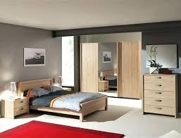chambre adulte bois chambre adulte bois meuble chambre adulte davaus chambre a coucher