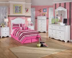Pink Bedroom Furniture by Cute Ideas For Girls Bedrooms Interior Design And Decor