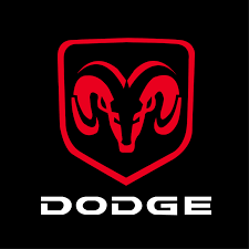 dodge logo transparent gallery logo dodge logo