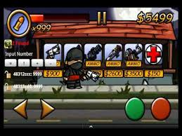 zombieville usa apk zombieville usa money hack on android