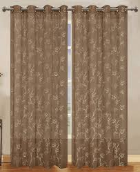 76 best sheer curtains images on pinterest lace curtains sheer