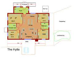 3 bedroom 2 bath ranch floor plans u2013 bedroom at real estate