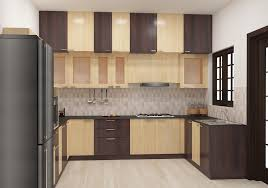 u shaped kitchen ideas kitchen ideas traditional u shaped kitchen designs evergreen u