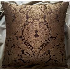 bed pillows at target decor decorative pillows target gold throw pillows decorative