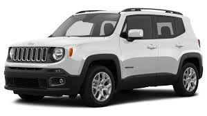 white jeep 4 door amazon com 2015 jeep renegade reviews images and specs vehicles