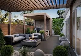 mojave sun patio heater rooftop deck ideas rooftop garden pergola share it pinterest