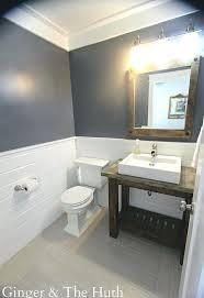 vanities powder bath vanity vessel sink powder bathroom vanity