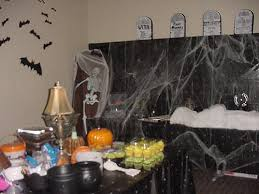 Halloween Office Decoration Theme Ideas Halloween Office Decorating Ideas Example Yvotube Com