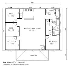 rural house plans house floor plans rural home deco plans