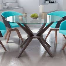 modern kitchen dining tables allmodern 40 best dining tables images on diners chairs and