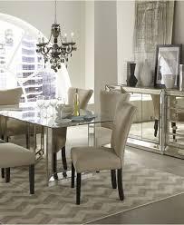 luxury dining room sets luxury dining room sets