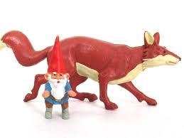 david the gnome and swift the fox u2013 upperdutch