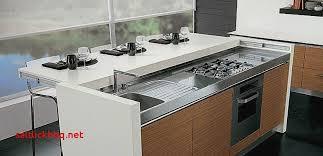 quincaillerie cuisine quincaillerie meuble cuisine pour idees de deco de cuisine l