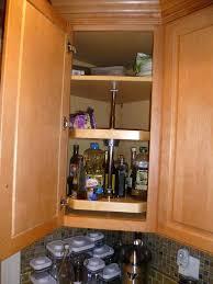 corner kitchen cabinet lazy susan how to install a lazy susan corner kitchen cabinet lazy corner