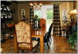 home decor for kitchen kitchen en decor for kitchen also best ideas about en picture