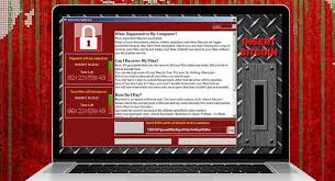 city of englewood colo hit with ransomware