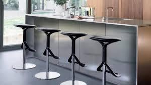kitchen bar furniture contemporary bar furniture new bar units contemporary unit 100139