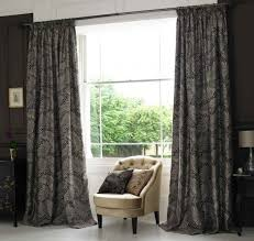 Curtains For Grey Walls Curtains For Gray Walls Home Design Ideas