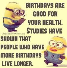 Happy Birthday Owl Meme - 25 funny minions happy birthday quotes funny minions memes