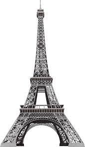 free eiffel tower clip art pictures clipartix