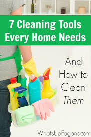 cleaning tips cleaning tips and tricks for a thoroughly clean home