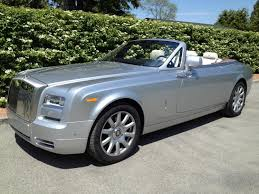 review a rolls royce with 1 400 worth of