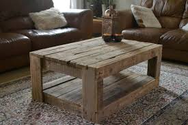 Unique Rustic Coffee Tables Rustic Coffee Table Ideas Furniture Favourites